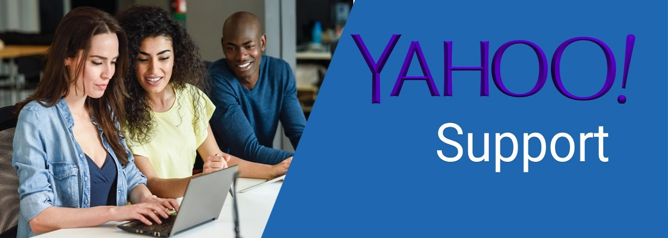 Yahoo technical support +1-800-982-1502 – customer care service
